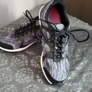 Ryka Cross Training Shoes